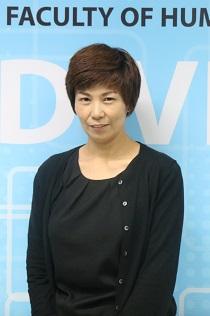 4.Mrs.Miki Morikawa Kanthong