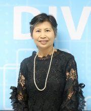 ผศ.ดร.ลักษณพร โรจนพิทักษ์กุล